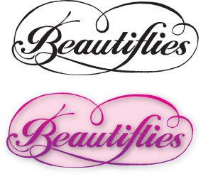 BEAUTIFLIES