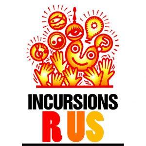 INCURSIONS R US