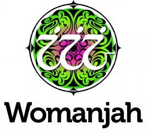 WOMANJAH