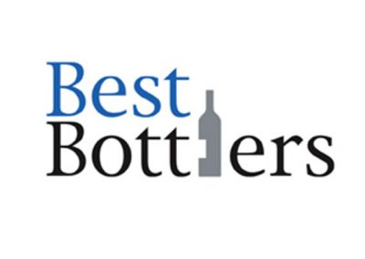 BEST BOTTLERS
