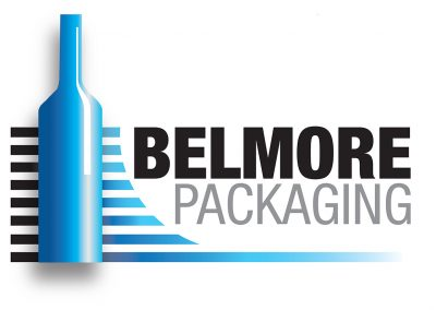 BELMORE PACKAGING