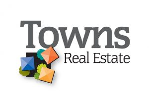 TOWNS REAL ESTATE